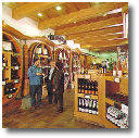 Belrex Wine Shop